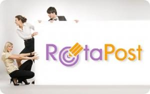 Как заработать в RotaPost