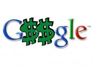 Зарабатываем больше с поиском от Google