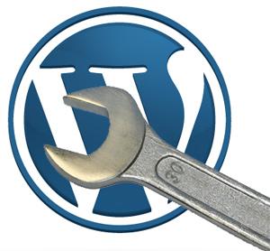 Плагин MyStat для WordPress