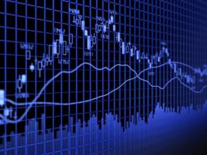 Поведение трейдера на рынке Форекс