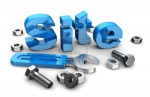 Перспективы разработки веб-сайта