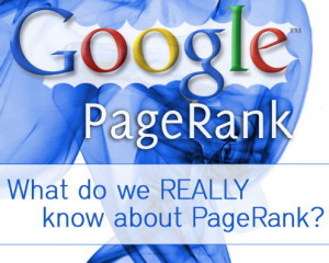 Как искать сайты с высоким PR