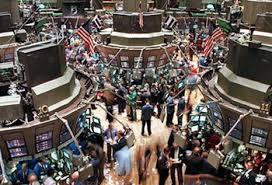 Успех Twitter на фондовой бирже