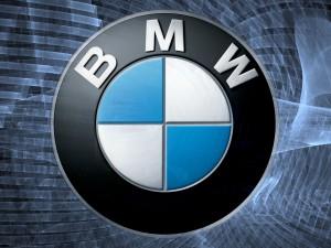 Для владельцев автомобилей BMW