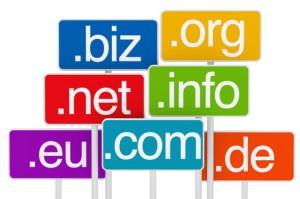 Куплю домен в Питере